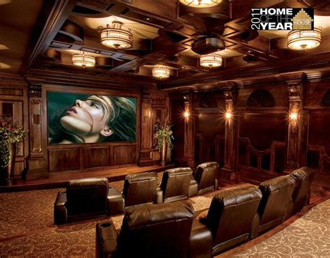 Home Theater Design Atlanta 17 Best Images About Room Perfection On
