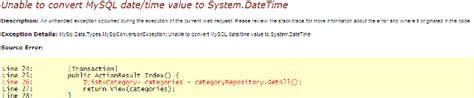 check date format mysql mysql convert datetime to date