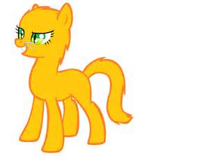 Archivo cat pony base uso para cualquier paint png wiki my little