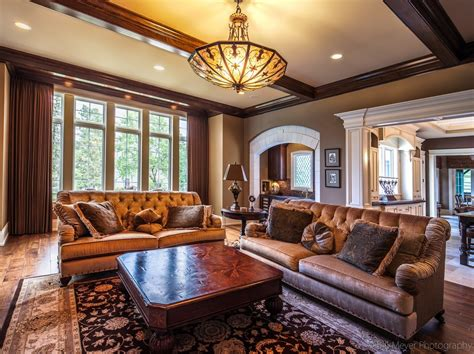 designer rooms 20 most expensive living room design ideas with pictures