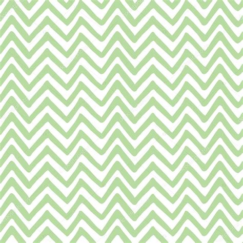pattern fabric js seamless pattern with fabric texture vector illustration