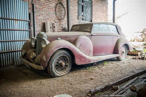libreria autodromo monza lagonda v12 hooper alla silverstone auction auto d epoca