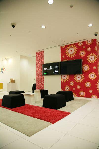 tokyo google office 17 best images about google roppongi tokyo on pinterest