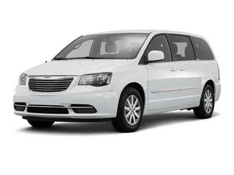 Bay Ridge Chrysler by 26 Best Ny Auto Specials Images On