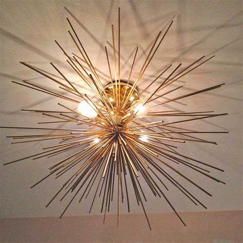 Unique Ceiling Light Fixtures 100 Ideas For Unique Light Fixtures Theydesign Net Theydesign Net
