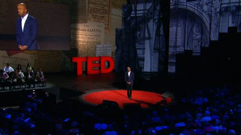 ted background ted talks cbs news