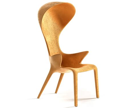 Philippe Starck by Philippe Starck Launches Lou Collection Design Agenda