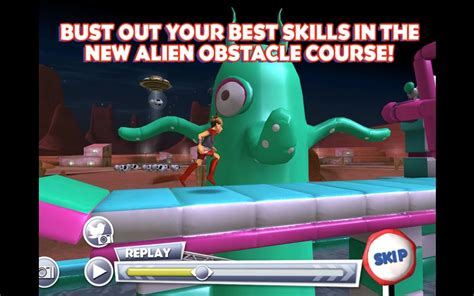 download game android wipeout mod wipeout games for android wipeout as fun to play as