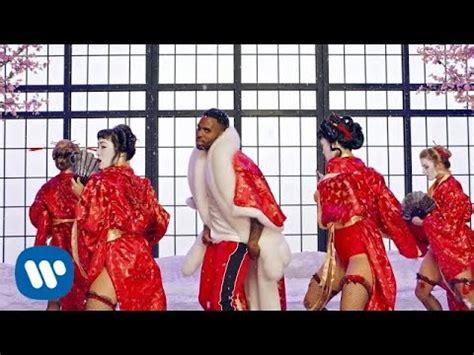 jason derulo zipper free mp3 download download latest jason derulo s music 2019 mp3 songs videos