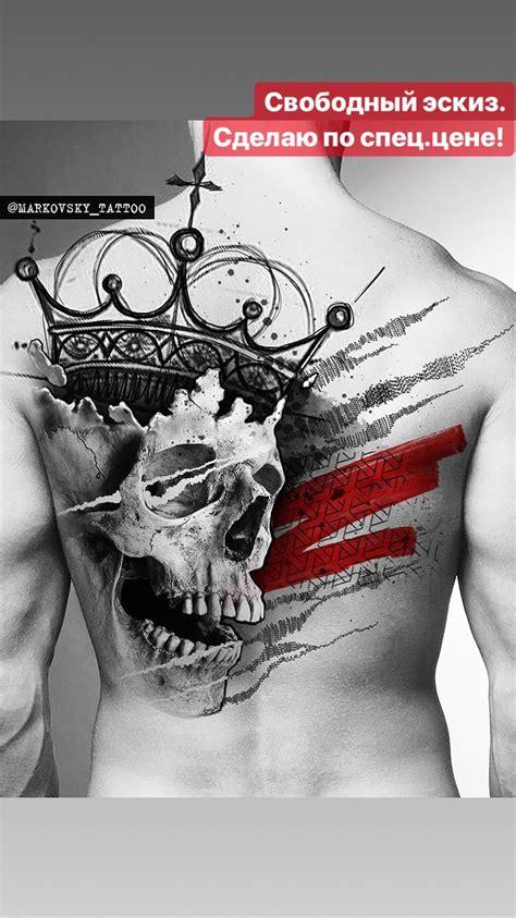 calaveras tattoo shop 754 best craneos calaveras images on