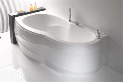 vasca da bagno in francese vasca da bagno francese giardino verticale la vasca da