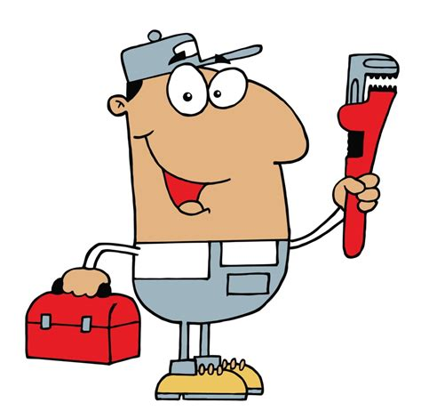 plumbing clipart clipart suggest