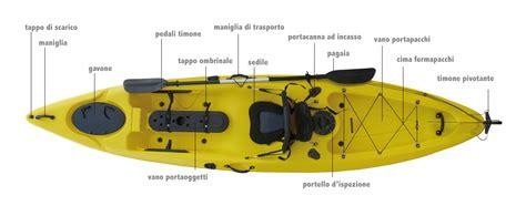 Teak Chair Kayak Division Barka Accessori Nautici