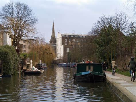 the regents canal an file canal regent londres jpg wikimedia commons