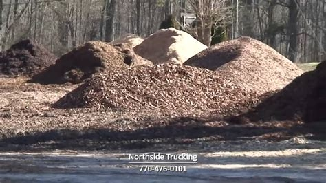 Landscape Supply Johns Creek Ga Landscaping Supplies Dirt Mulch Gravel