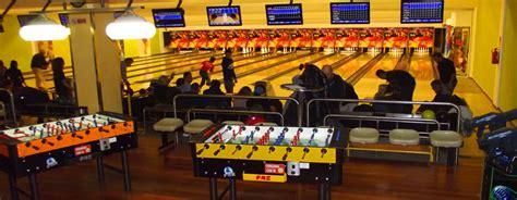 bowling dei fiori prezzi bowling dei fiori famagosta m2 via renzo e lucia 4