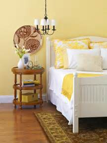 yellow bedroom modern furniture 2011 bedroom decorating ideas with
