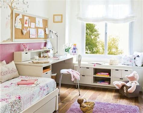 como decorar mi cuarto pequeño amueblar dormitorio juvenil pequeo trendy decorar