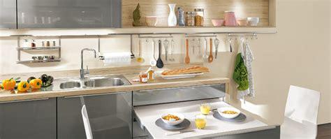 arredamento interni moderno arredamenti mobili casa arredamento moderno interni