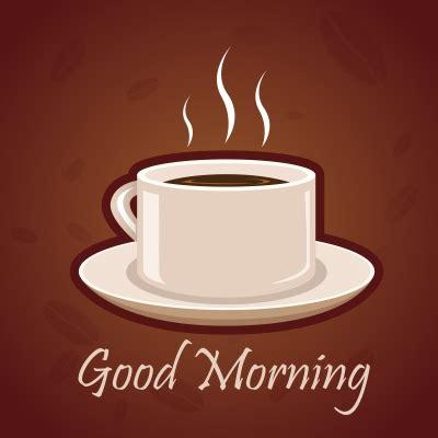 imagenes con frases de good morning mensajes de buenos dias para enviar frases de buenos