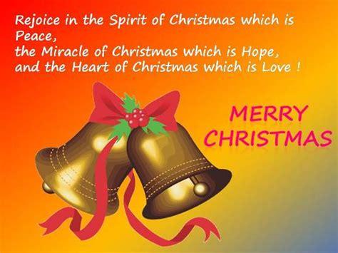 merry   christmas  spirit  christmas ecards