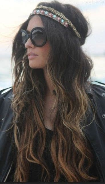halo hair for thinning hair 1000 ideas about halo hair extensions on pinterest halo