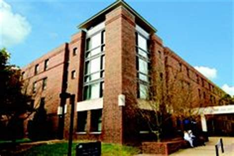 cnu housing local colleges universities on pinterest