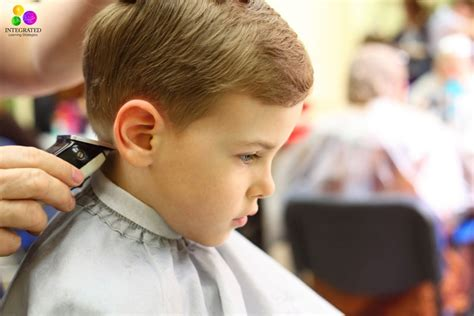 hairstyles cut with clippers calming clipper why my sensory sensitive child hates