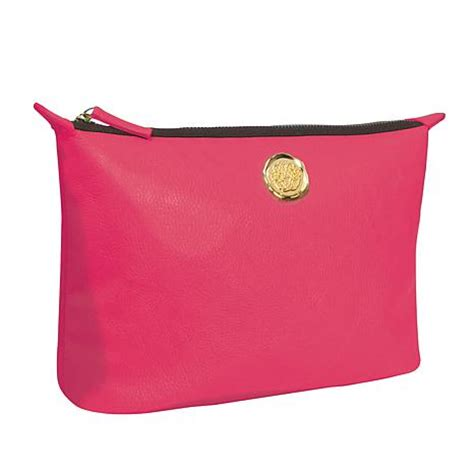 griffin 174 large cosmetic bag
