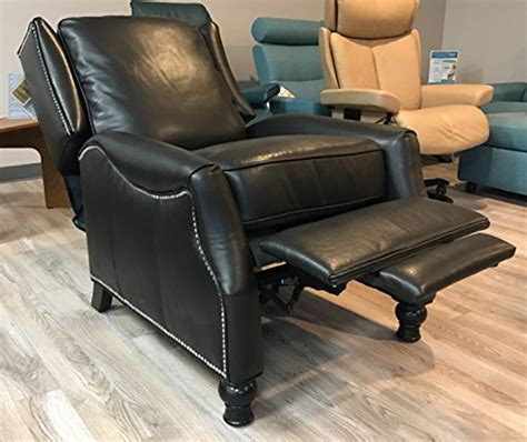 Barcalounger Leather Recliner Reviews by Product Reviews Buy Barcalounger Ashton Ll Pearlized