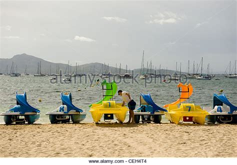 pedal boat hire amsterdam pedalo boat stock photos pedalo boat stock images alamy