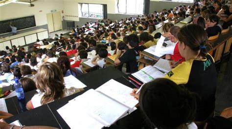 lettere e filosofia materie di studio orientapost 3 esistono facolt 224 pi 249 difficili di altre