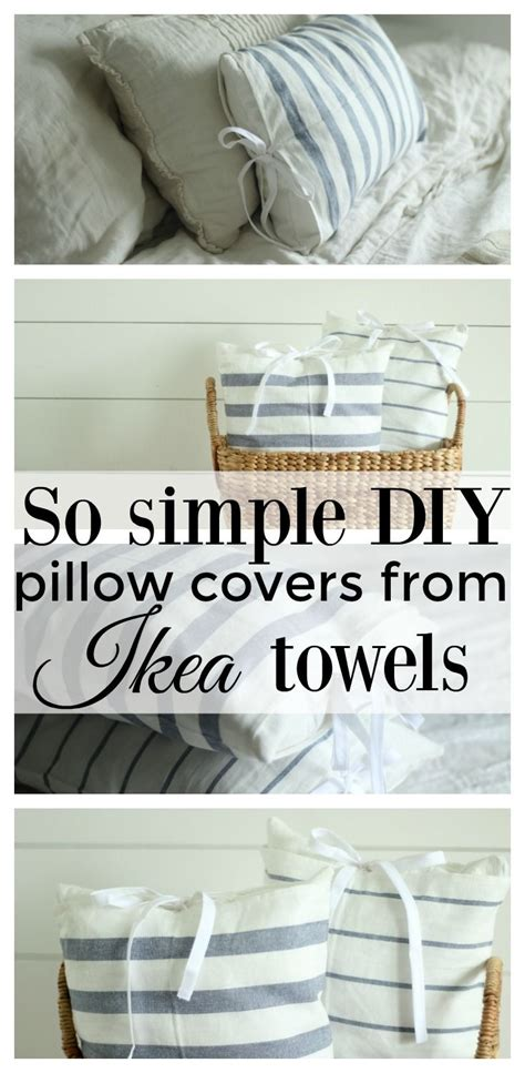 best ikea pillow top 25 best ikea pillow ideas on sofa styling cheap living room rugs and milk crates