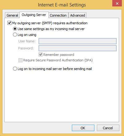 configure xp e mail living and breathing the world of microsoft how to