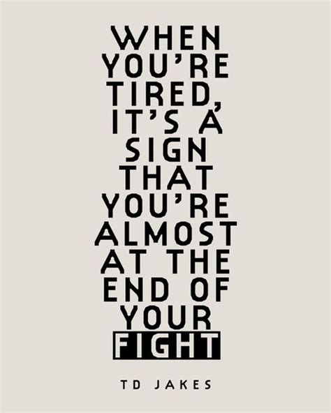 is it a sleepy living tired quotes moving on quotes 0239 9