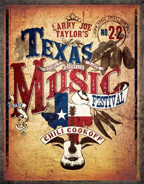 50 best texas music images on pinterest   texas music