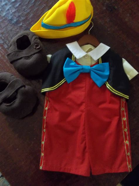 pinocchio hat template disney inspired pinocchio costume by frostedbytalina