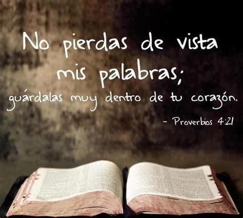 imagenes escrituras biblicas descargar gratis imagenes con citas biblicas gratis