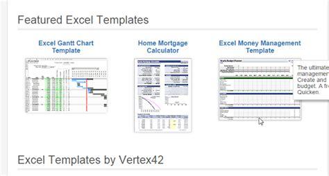templates by vertex42 軟體狂人 十二月 2015
