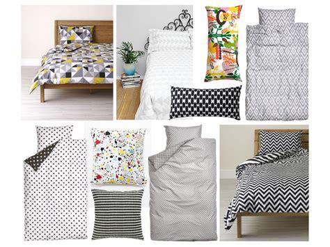 h m bedding super duper gender neutral bedding owl and accordion