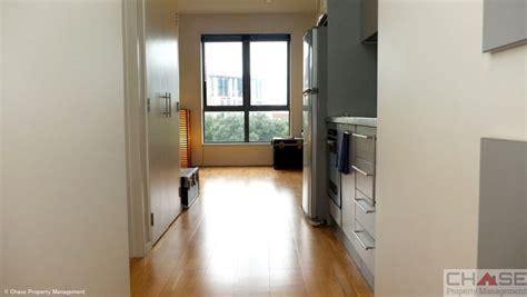 one bedroom flat auckland one bedroom flat auckland 28 images luxury one bedroom