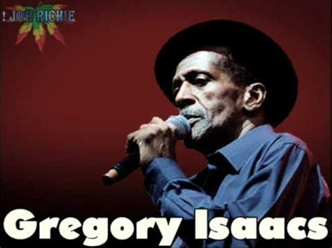 lyrics gregory gregory isaacs nobody knows k pop lyrics song