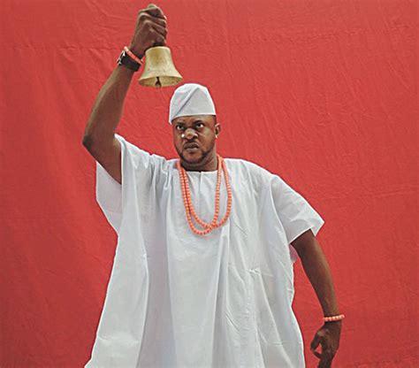 biography of odunlade adekola kemi afolabi seyi ariyo should stop using my name for