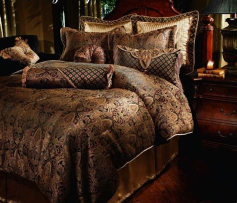 black coverlet king black luxury bedding www pixshark com images galleries