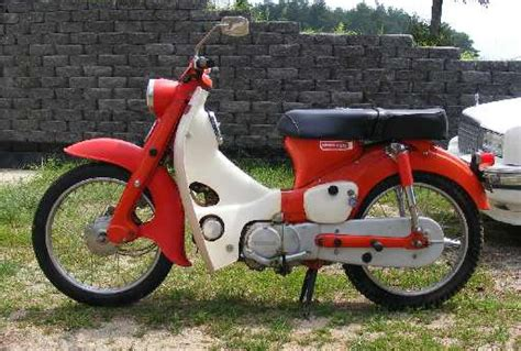 100 wiring diagram honda c700 wiring diagram honda