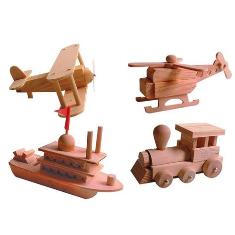 small wooden trains images  pinterest wood