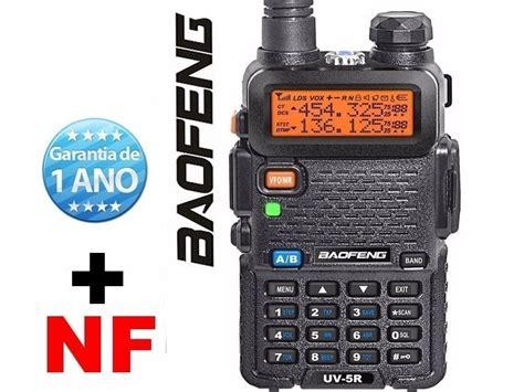 Paket Ht Baofeng Uv 5r Loreng Plus Antena Jempol 805s D Diskon radio ht dual band uhf vhf baofeng uv 5r fone pronta