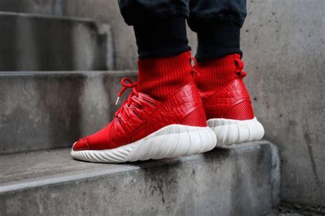 tubular doom new year shoes adidas originals tubular doom primeknit new year