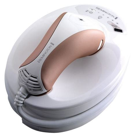 pulsed light hair removal 17 best ideas about pulsed light on