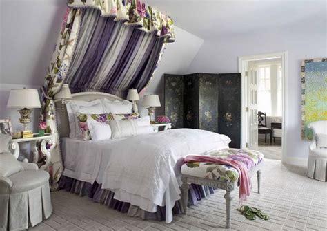 80 inspirational purple bedroom designs ideas hative 80 inspirational purple bedroom designs ideas hative